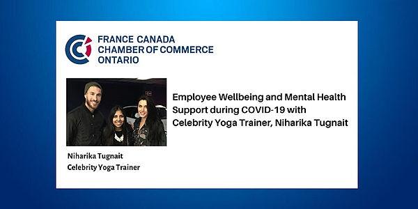Employee Wellbeing Yoga Webinar.jpg