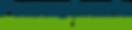 pennsylvania-logo-wslh.png