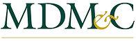 mdmc-logo.jpg