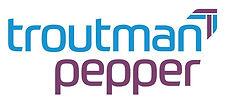TroutmanPepper_Cropped.jpeg