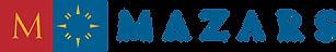 Mazars_logo.svg_edited.png