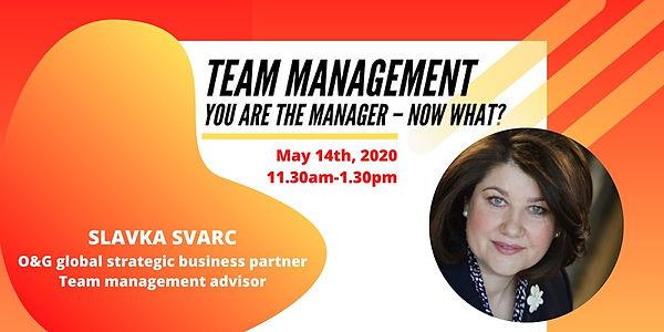 Team Management Webinar.jpeg
