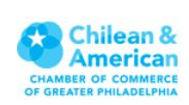 CACC Logo.jpg