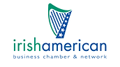 irish_logo.png