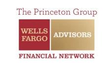 PrincetonGroup1