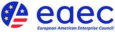 eaec_logo.jpg
