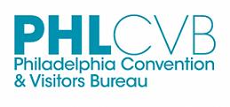 PHLCVB Logo.png