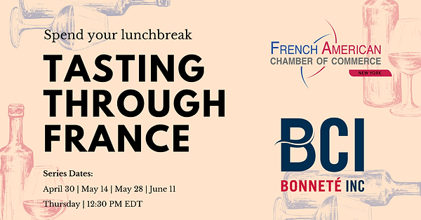 Tasting Through France Webinar.png