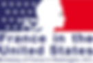 Embassy-logo-US-version-transparent-back