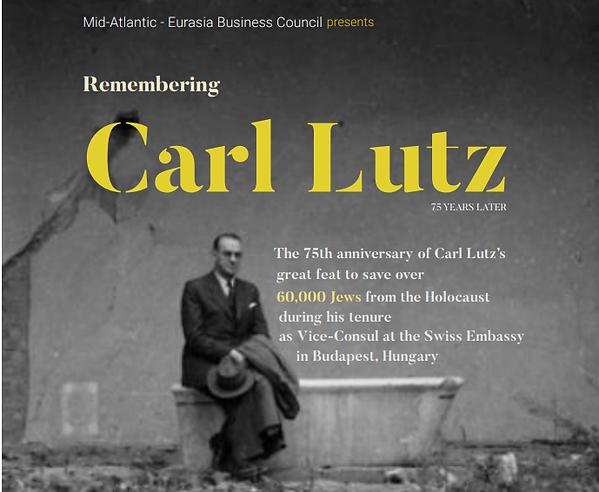 Carl Lutz Webinar.png