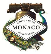 MonacoLogoColor.png
