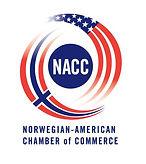 NACC logo vertical.jpg
