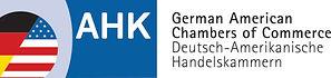 GACC_AHK-USA-logo-300dpi.jpg