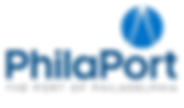Philaport logo.png