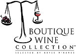BoutiqueWines_300dpi_Verified.jpg