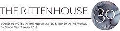 The Rittenhouse_30th Anniversary Signatu
