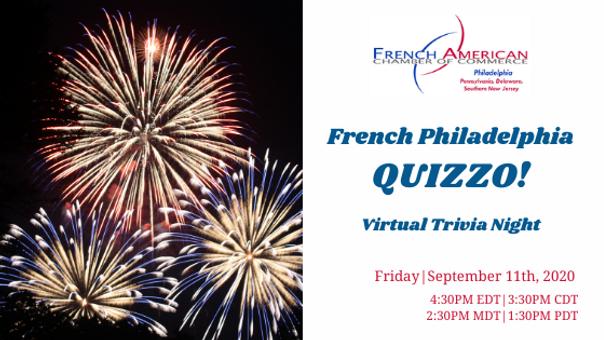 French Philadelphia QUIZZO! Banner.png