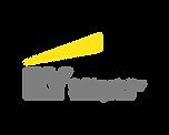 EY-logo.png