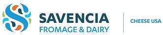 SavenciaUSA_Cheese_Logo.jpg