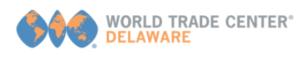 WTC Delaware Logo.png