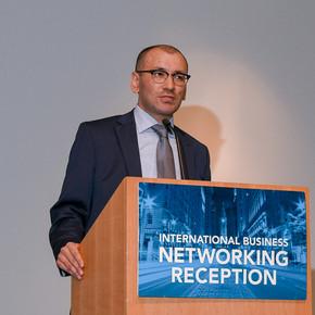 international_business_networking_recept