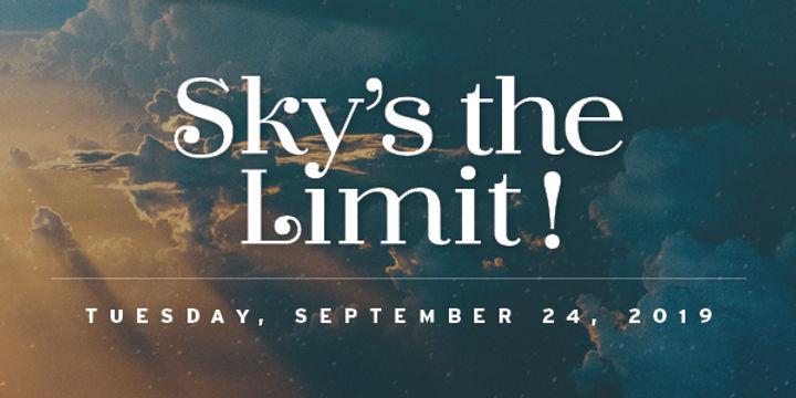 9-24-19_SkysLimit_Banner.jpg