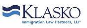 klasko-logo.jpg