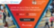 Enterprise Critical Event Management Web
