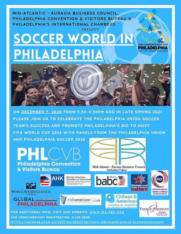 01-Soccer World in Philadelphia_FF22_12-