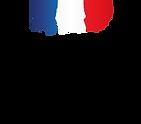 La+French+Baguette+PNG.png
