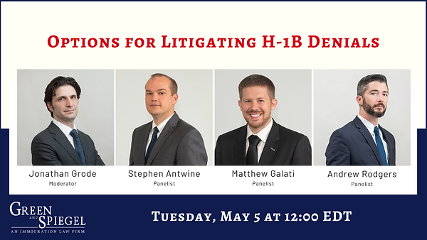 Litigating H-1B Denials Webinar.png