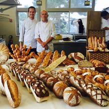 J'aime French Bakery