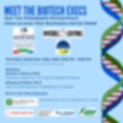 Biotech_Banner.jpg