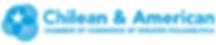Chilean-Logo.png