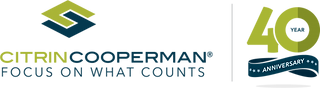 Citrin-Cooperman-logo-610x168.png