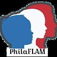 PhilaFlam_72dpi.png