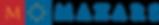Mazars_logo.svg.png