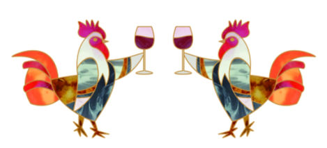 Roosters_Best.jpg