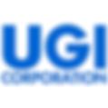 UGI_sharper.png