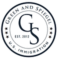 gands-circle-logo.png