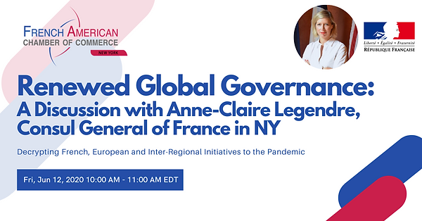 Renewed Global Governance Webinar.png