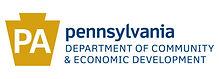 PA-Economic-Development.jpg