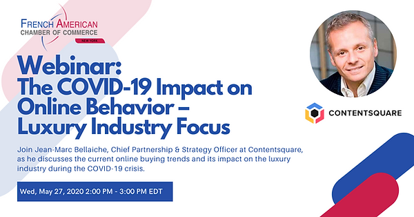 COVID-19 Impact on Online Behavior.png