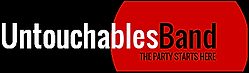 the_untouchables_band_logo_edited.png