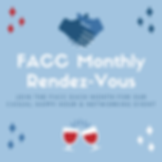 FACC Monthly Rendez-Vous.png