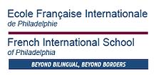 FrenchIntlSchoolPhiladelphia.png