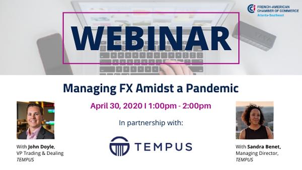 Managing FX Amidst a Pandemic Webinar.pn