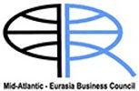 Mid Atlantic Eurasia Business Council Lo