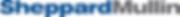 Sheppard Mullin Big Logo.png