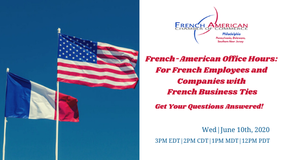 6_10 French-American Office Hours Banner